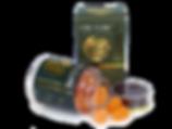 CBDCure_VitaminCGummies1.png