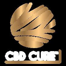 larger logo-01.png