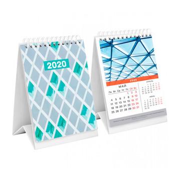 perekidnie-kalendari-01.jpg