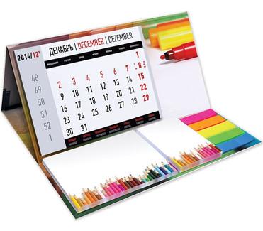 Календарь.jpg