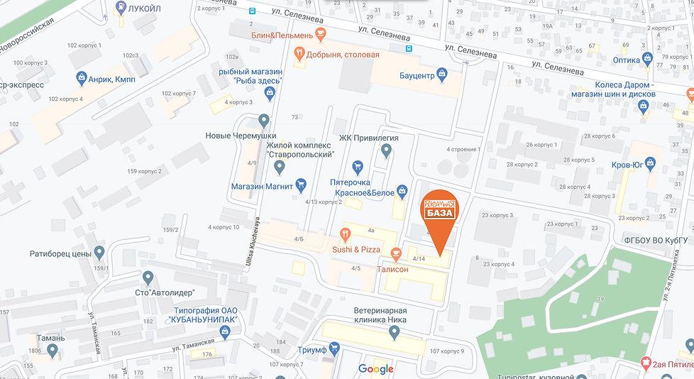 сайт карта готово.jpg