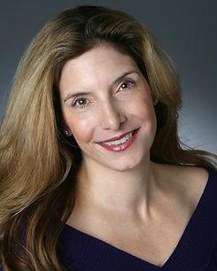 Jean Danton, soprano