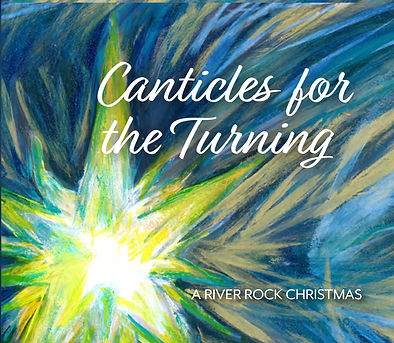 canticles cover.jpg
