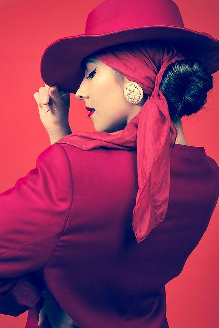 Modefotografie, Fashion, Produktfotografie, Werbefotografie, lookbook, magazine, werbefotograf, tübingen, stuttgart, germany, concept, konzept, metzingen, commercial, deutschland, publiziert