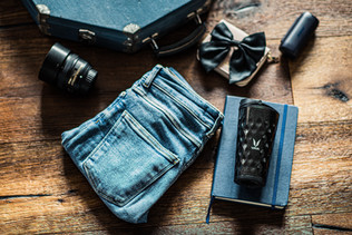 Modefotografie, Fashion, Produktfotografie, Werbefotografie, lookbook, magazine, werbefotograf, tübingen, stuttgart, germany, concept, konzept, metzingen, commercial, deutschland, publiziert, beauty
