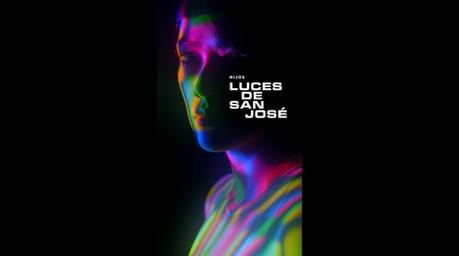 """Luces de San José"", Hijos"