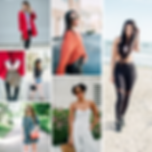 Copy of Copy of Instagram Brand Photogra