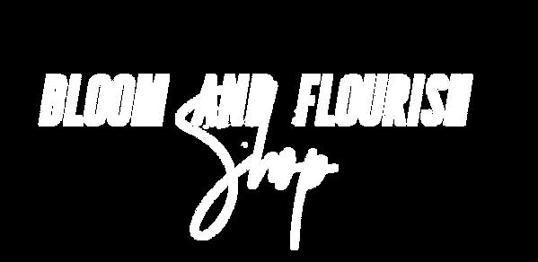 BloomLogoshop.png