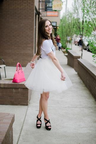 Nashville Wedding Photographer-Zipporah