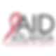 aid Atlanta logo
