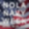 Navy Week Logo