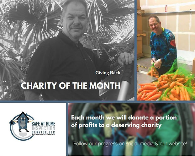 charity of the month.JPG