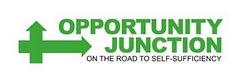 Opportunity Junction.JPG