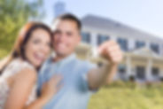 first time home buyer discount