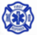 first responders and Heros discount