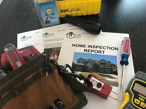 scott home inspect pics 2.jpg