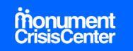 monument crisis center.JPG