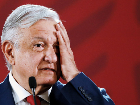 Lopezobradorismo: ¿un populismo posneoliberal?