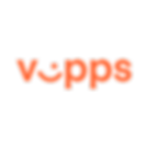 vipps_logo_new.png