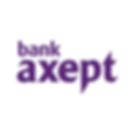 bank_axept_logo.png