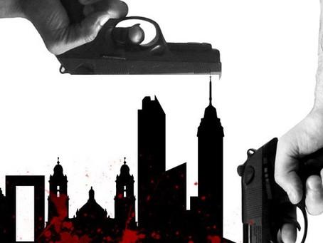 Miedo, factor de gobernabilidad en poderes establecidos y poderes fácticos Zona oriente de la Ciudad