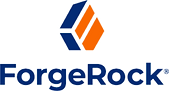 forgerock_logo_edited.png