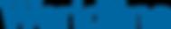 logo-worldline.png