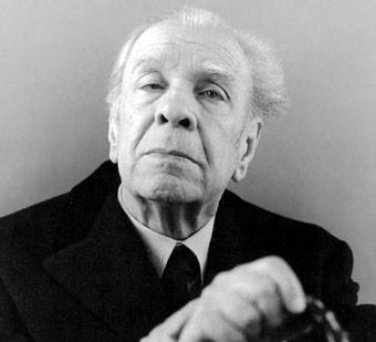 En homenaje a Borges
