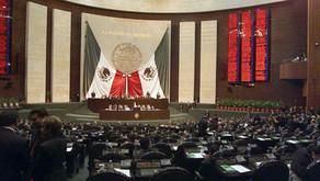 Ciudadanos por la libre o el rudimentario trabajo de conocer el Sistema Político Mexicano