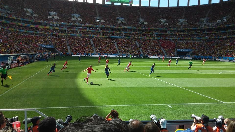football-511481_960_720