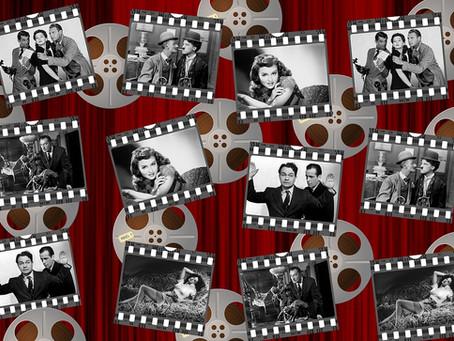 Dios y Estado…y el cine