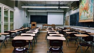 Evaluación de la calidad educativa prescripción vs teorización