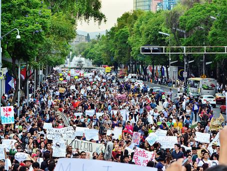 La conquista democrática y social de los derechos humanos