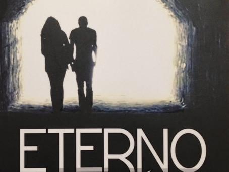 Reseña comentada sobre la novela Eterno Retorno de Horacio Saavedra