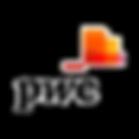 pwc_logo_edited.png