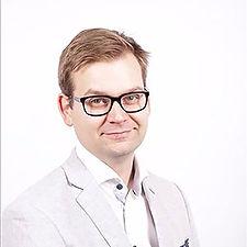Kristian-Luoma-1.jpg