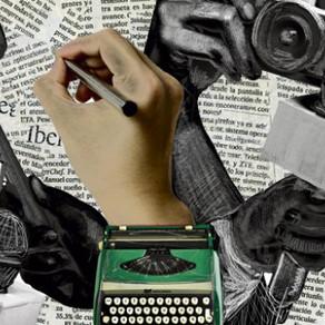 El autoreconocimiento, indicador de calidad del periodismo
