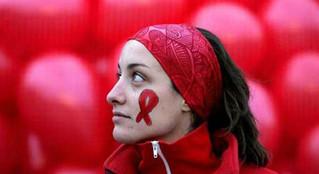 VIH/sida en México: por un nuevo paradigma