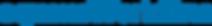 equensWorldline-RGB-Blue-01.png