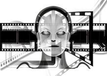 Visiones futuras del cine