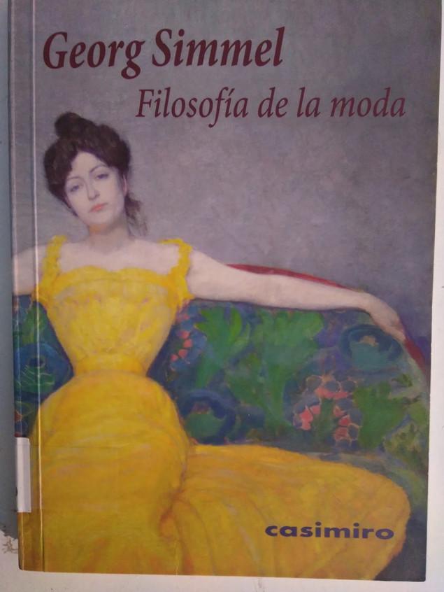 Filosofía_de_la_moda