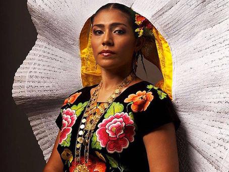Oaxaca está a la moda