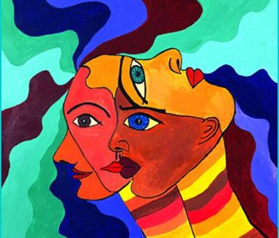Filosofía y Educación Intercultural desde la Ciudad de México