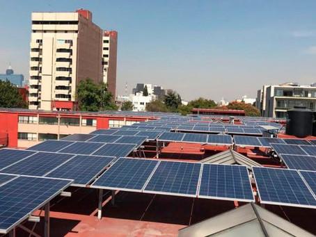 Ciudad Solar