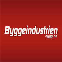 logo-square-bygg.png