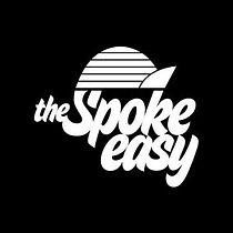 cropped-SpokeEasy_logo_square_black-300x