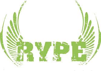 RYPE Logo - No tagline.jpg