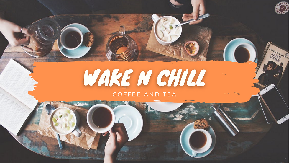 wakenchill Cover.png