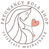 Pregnancy-Bola-shop-Logo-nbg-150.png