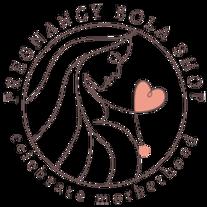 Pregnancy-Bola-shop-Logo-nbg-200.png
